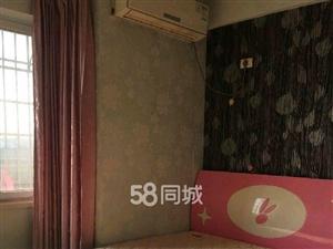 家联时代广场1室1厅1卫