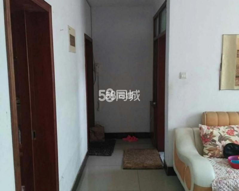 阳光丽城2室1厅1卫