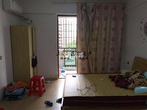 云龙海岸三期1室0厅1卫