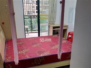 翰苑颐园1室0厅1卫