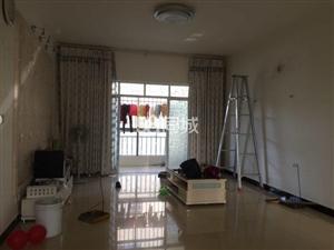 兴兴小区4室2厅2卫
