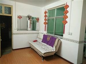 皇冠娱乐网站黄河路小学附近3室1厅1卫