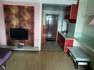 新葡京平台市金三角1室1厅1卫
