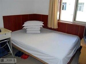 实拍阳光一百附近公寓单间可月付1室0厅1卫
