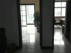 欧亚阳光花园3室2厅1卫