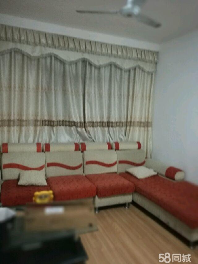 湘� 萍�新建村3室1�d1�l�C�R