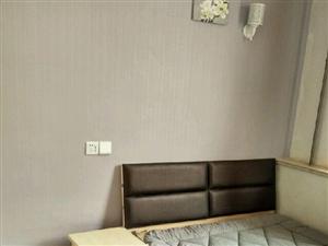 嘉悦公寓酒店B栋1室1厅1卫