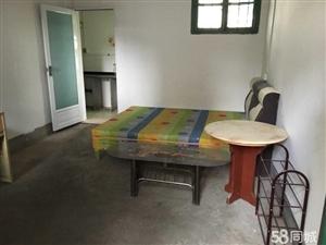 一院旁单间带厨房卫生间月租450元1室0厅1卫