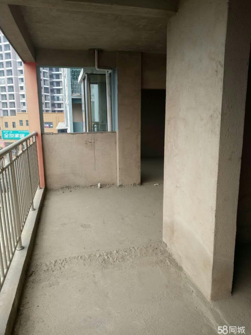 玉屏火车站康华3室2厅2卫