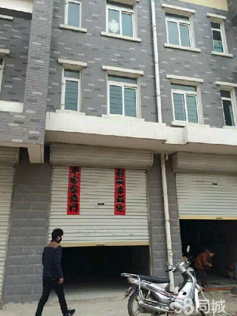 龙潭镇龙新街3室2厅1卫