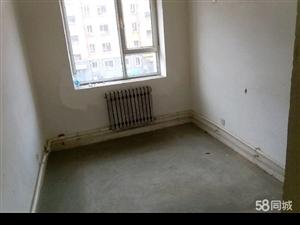 兴合小区2室1厅1卫