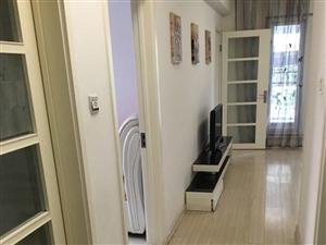 步行街大商新玛特B座两室一厅朝南2室1厅1卫