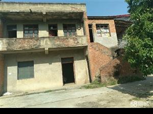 南漳县城关镇马家嘴四组2层每层3室1厅8万