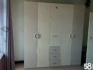 卢龙卢中隔壁2室1厅1卫