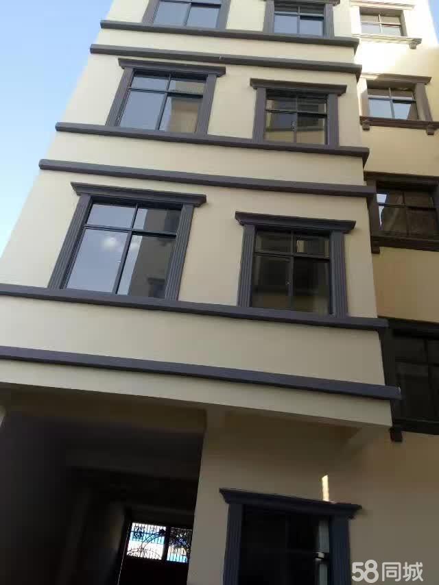 澳门网上投注平台阿路发村口全新套房115平方米,2室1厅2卫