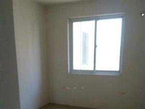 急售蝴蝶湾3房2厅2卫3室2厅2卫