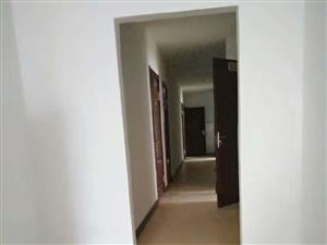 鑫淼8号公寓