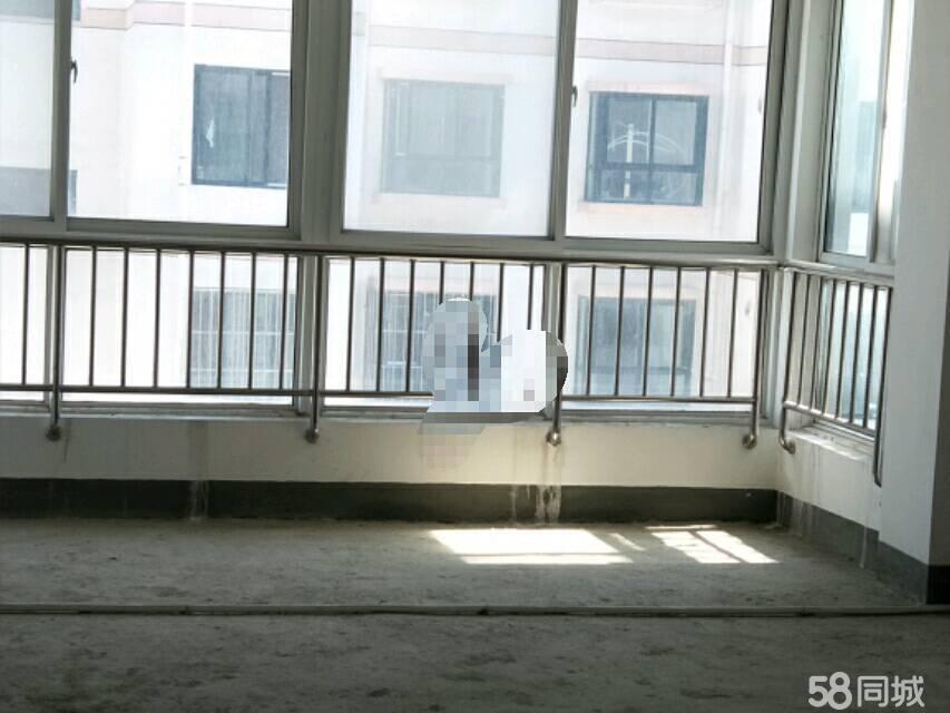 渭水丽景3室2厅2卫