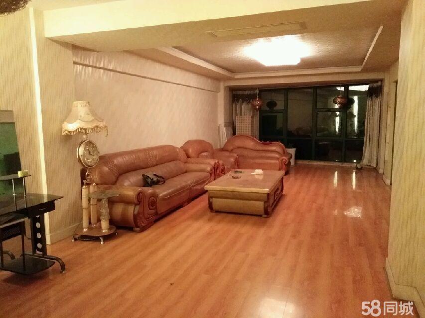 银锦嘉苑3室2厅2卫