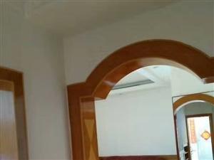温州市场三楼2室2厅1卫家具家电齐2室2厅1卫