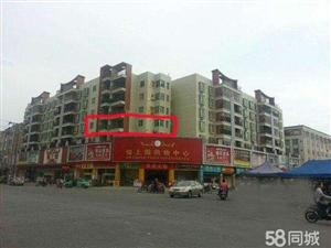 阳东喜芝郎侧锦上园小区5室1厅3卫