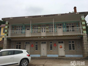 大河镇第一中学附近整栋楼出租6室6厅1卫