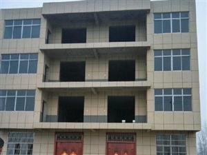 体育场北侧双碑自建房四间四层出租出售都可以