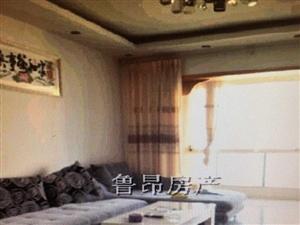 凯丽滨江2室2厅1卫