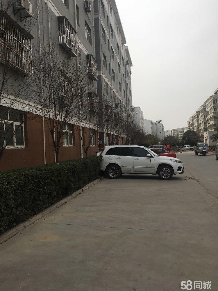 杨凌示范区北苑小区(北区)2室2厅1卫