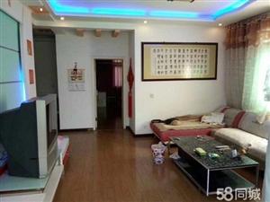 刘晓公园3室2厅1卫