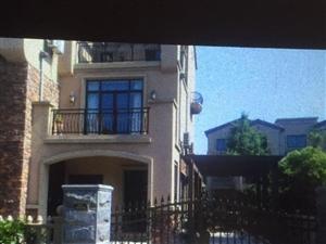 荆门碧桂园5室2厅2卫