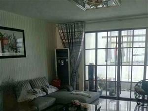 莱茵河畔3室2厅2卫