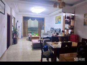 苏山新居3室2厅2卫
