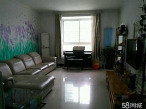 新城区常绿九天庄园3室2厅2卫别墅前后大院360平米