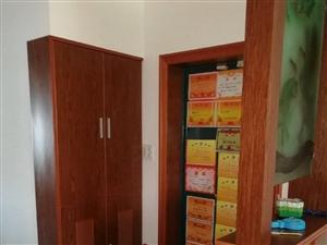 碧海家园2室1厅1卫