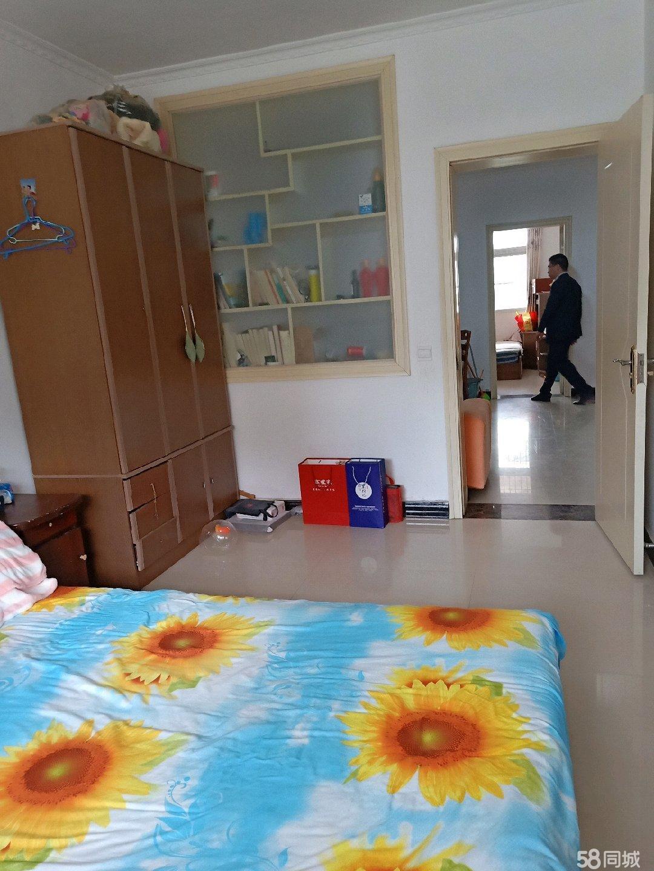旭日华城4室2厅2卫
