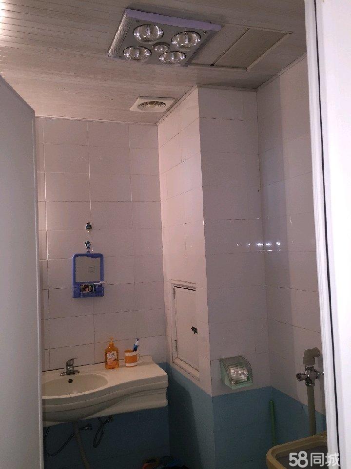 平远镇华宇小区140.64平米,三室两厅