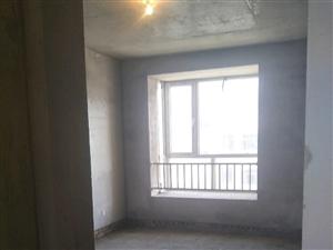 玉龙2室1厅1卫