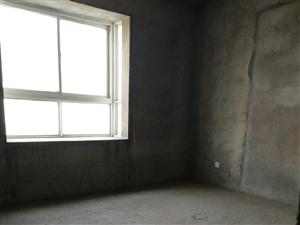 凤凰城2室1厅1卫
