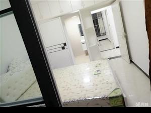中央华府3室2厅2卫