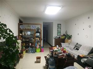 紫檀水岸小区4室2厅2卫