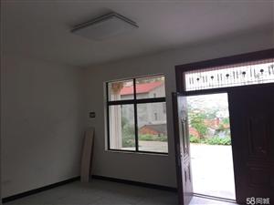 农村自建房4室2厅2卫(有别墅户型,三间两层和二间两