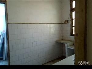 蚂蚱庙2室1厅1卫