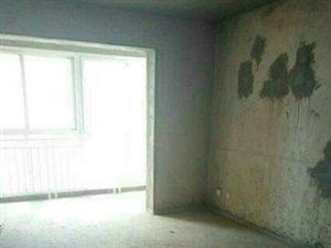 盛世江南4室2厅2卫,毛坯房,未入住
