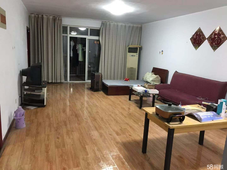 康城逸樹(公寓)2室2廳1衛