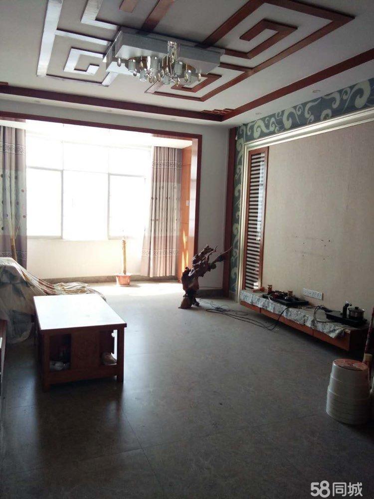 民安林场4室2厅2卫