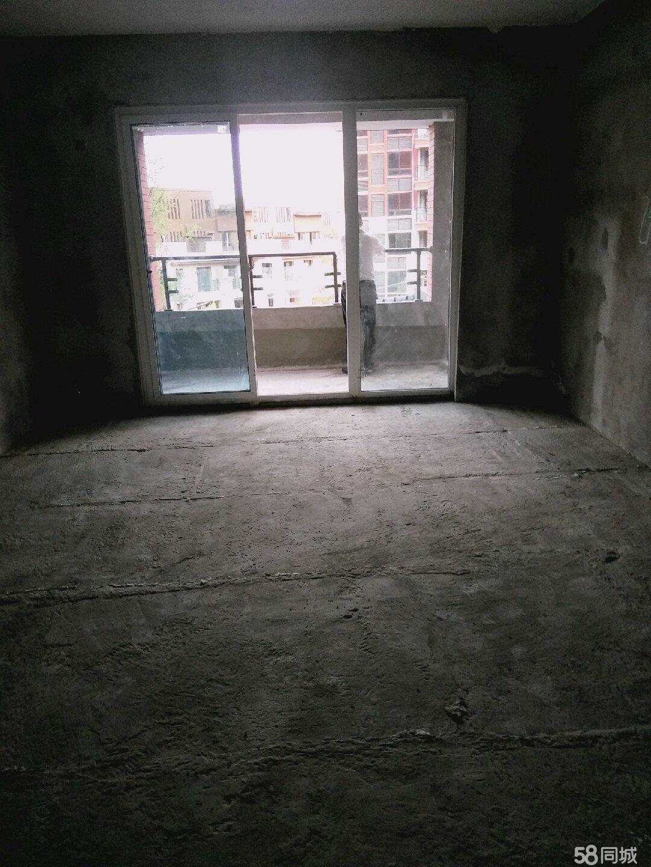 鑫金庄园 4室2厅2卫