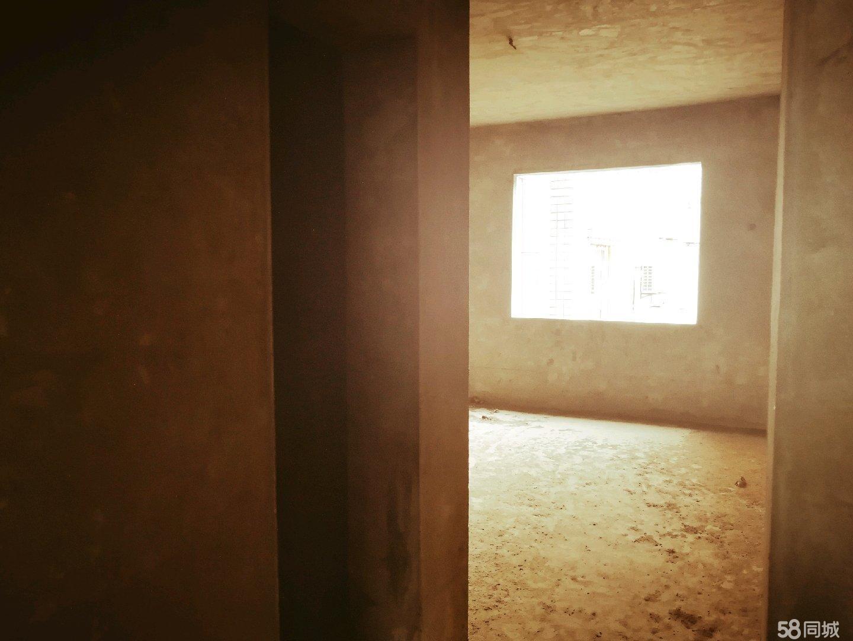 好户型南北通透-农业局宿舍4室2厅2卫(没住过人,怎么装都行