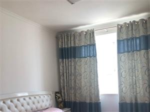 尚城小区3室1厅1卫
