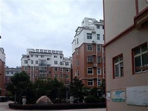 桃源居好楼层6楼的3楼2室2厅1卫送20平卷闸门车库